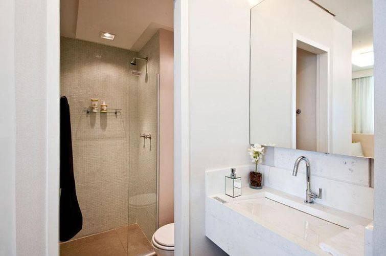 1068-box para banheiro-cavalcante-ferraz-viva-decora