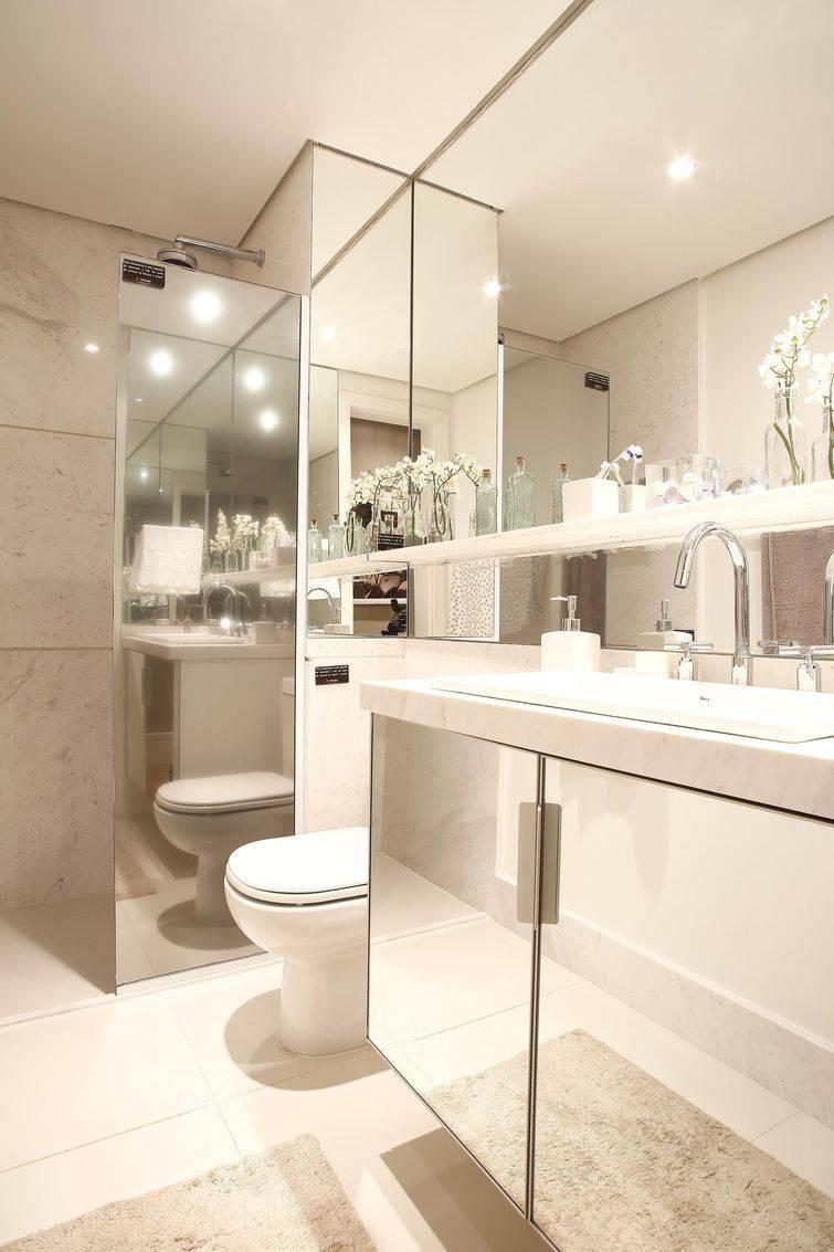 1100-box para banheiro-decorado-gastao-madeira-marel-grupo-factory-viva-decora