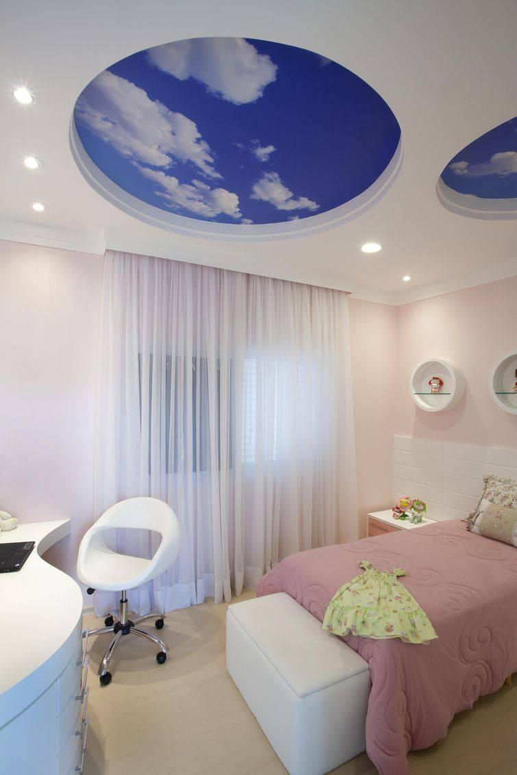 decoração de quarto infantil aquiles-nicolas-kilaris