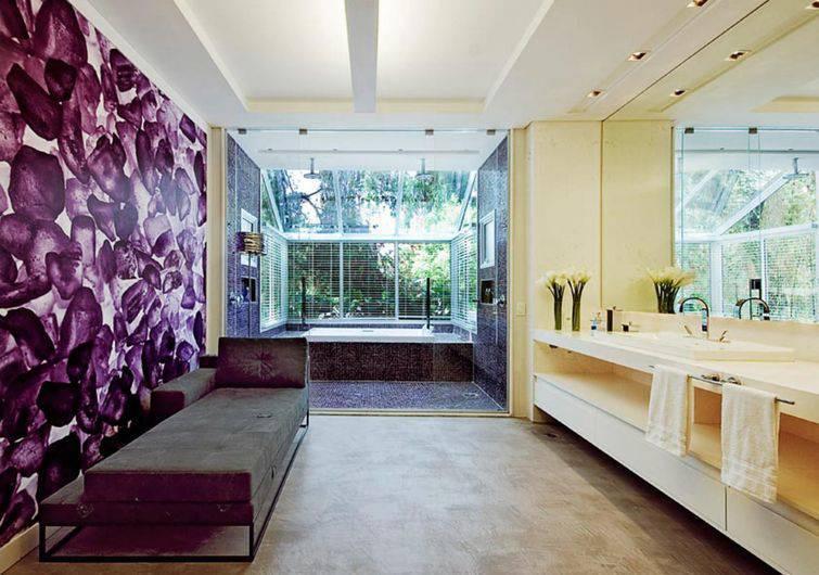 22656-box para banheiro-amfb-arquitetura-viva-decora