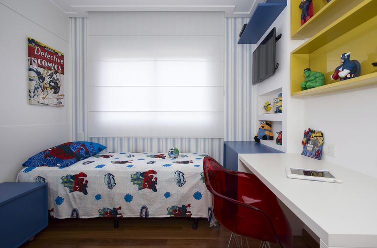 decoração de quarto infantil erica-salguero