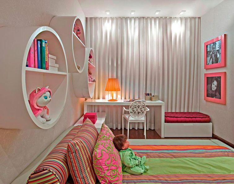 quarto infantil graziella-nicolai