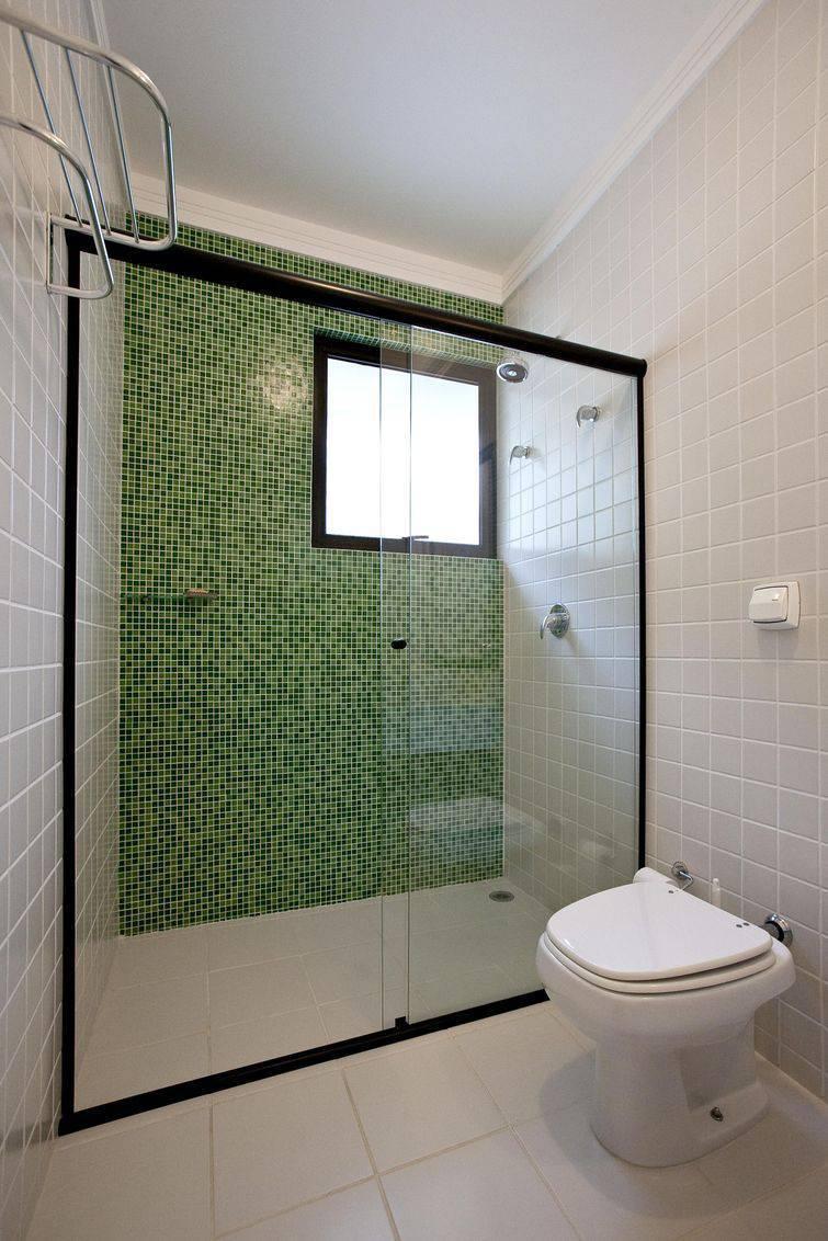 2780-box para banheiro-fcstudio-viva-decora