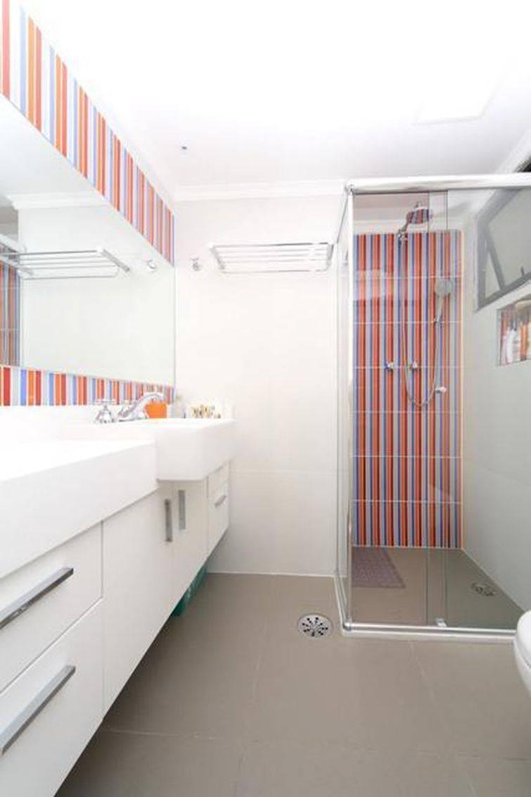 32094-box para banheiro-karla-cunha-viva-decora