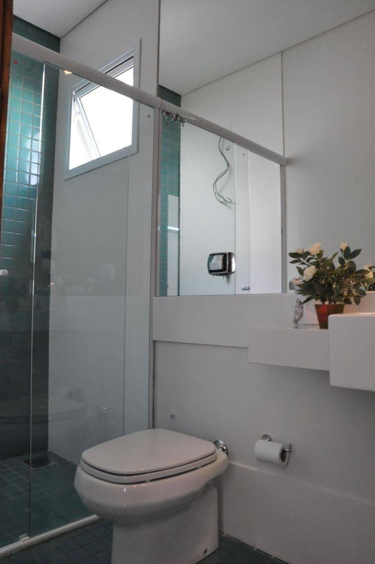 33122-box para banheiro-claudia-breias-viva-decora
