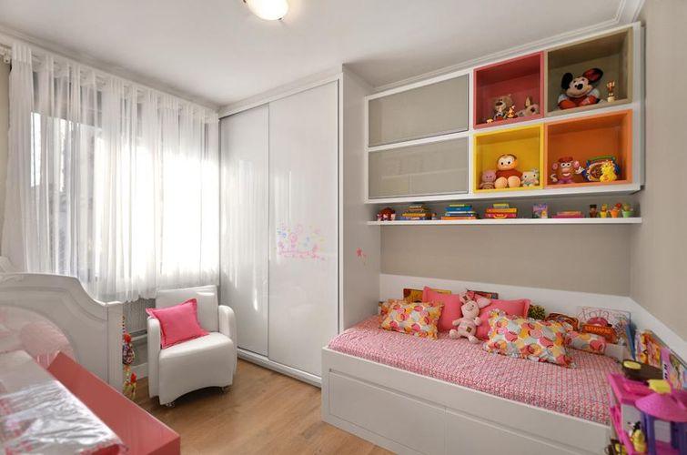 decoração de quarto infantil alessandra-bonotto-hoffmann