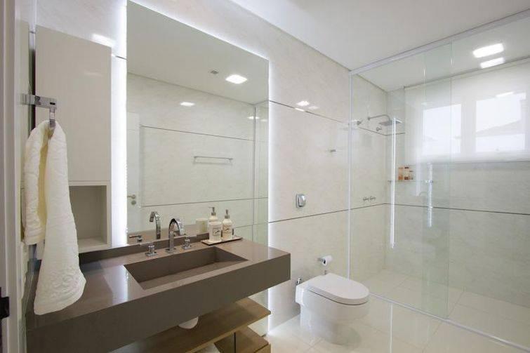 40535-box para banheiro-studio-kza-viva-decora