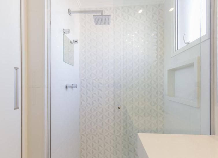 43024-box para banheiro-elen-saravalli-viva-decora