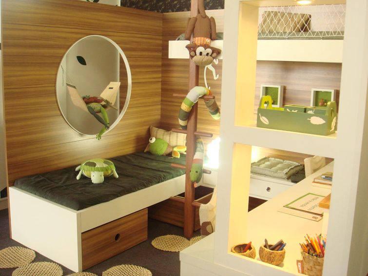 deecoração de quarto infantil -le-saldanha-viva-decora