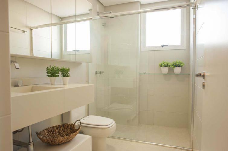 50968-box para banheiro-paula-ines-sizinando-viva-decora