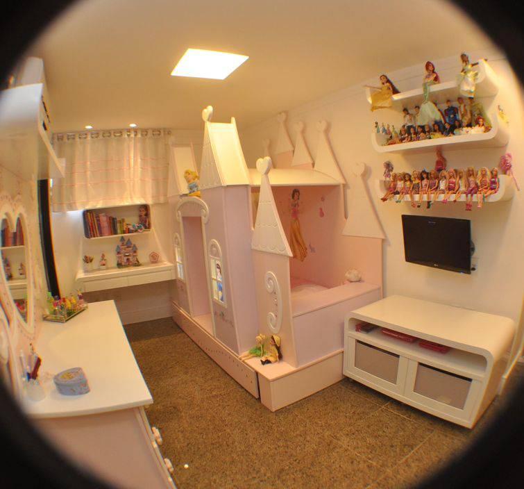decoração de quarto infantil nicolle-do-vale-viva-decora
