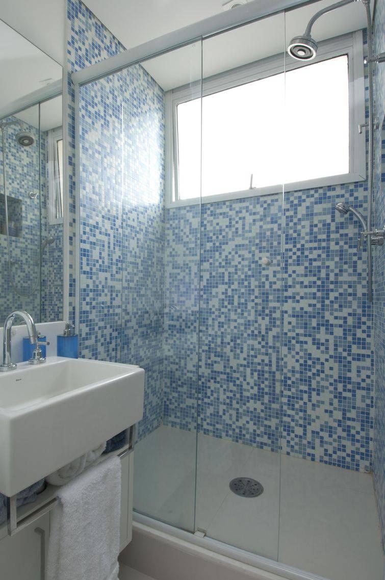 551-box para banheiro-patricia-kolanian-pasquini-viva-decora