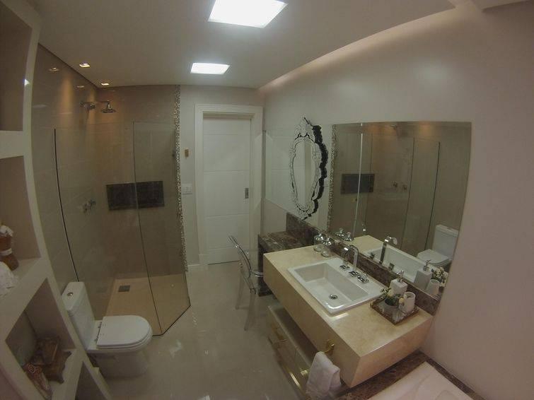 58877-box para banheiro-casa-arquitetos-associados-viva-decora