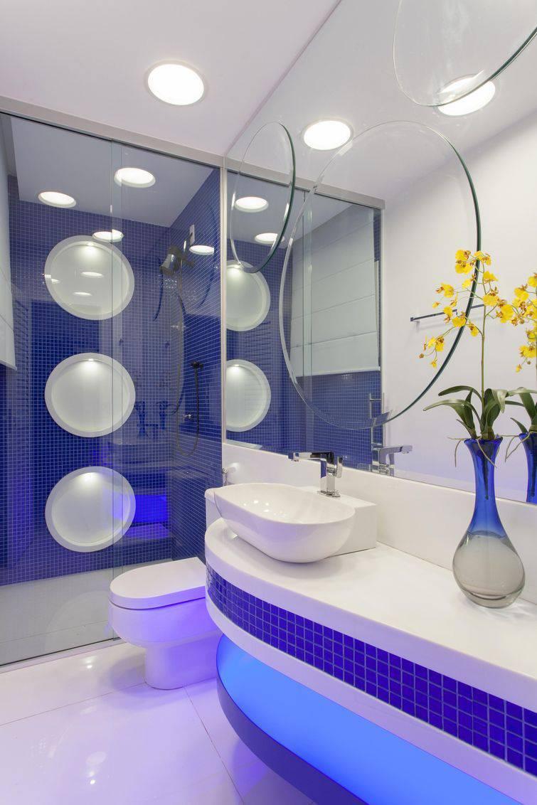 69312-box para banheiro-nicolas-kilaris-viva-decora