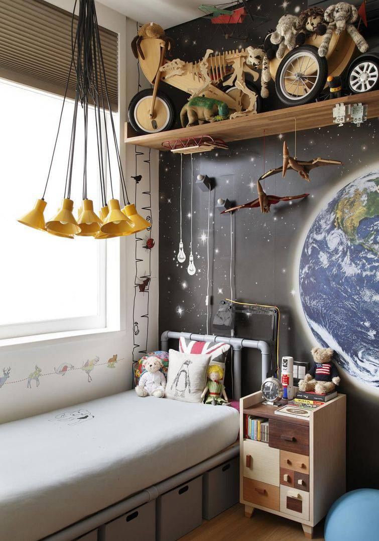 decoração de quarto infantil andre-piva-viva-decora