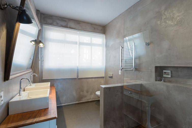 9047-box para banheiro-matteo-gavazzi-viva-decora