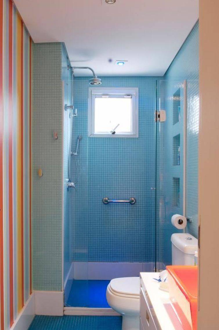 9986-box para banheiro-gabriel-magalhaes-e-luiz-claudio-viva-decora