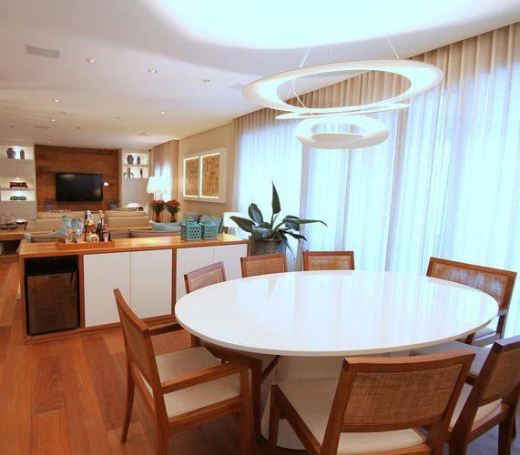 83740- lustres para sala jantar -meyercortez-arquitetura-viva-decora