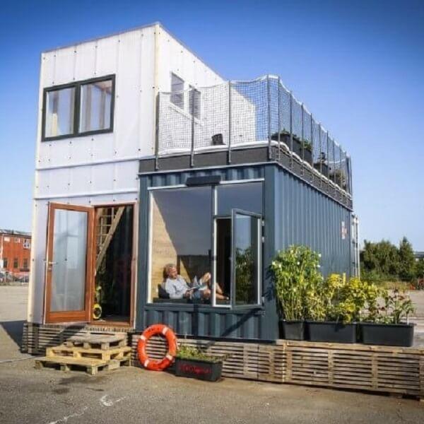 Casa-container-com-mais-de-um-containers