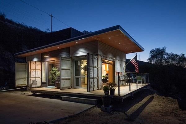 Casa-container-com-varanda