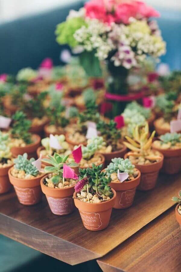 lembrancinhas para bodas de pérola Foto De Flores