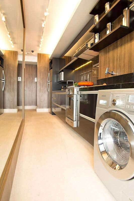 moveis planejados lavanderia integrada carlos rossi 619