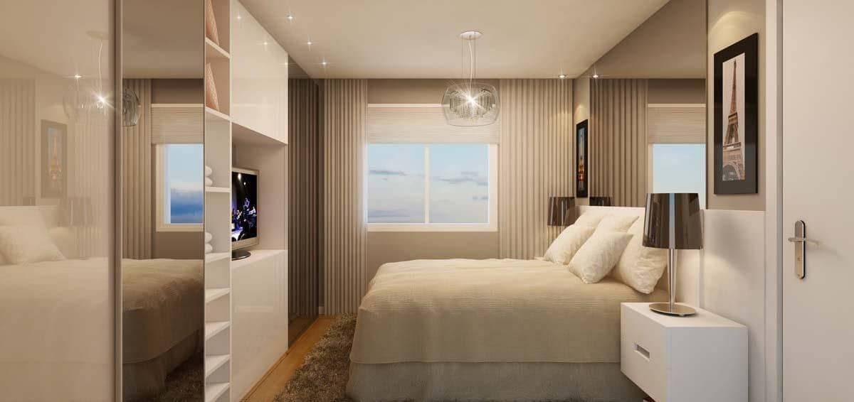 moveis planejados quarto de casal sandro thalys rodrigues ramos 47170