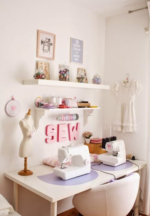 atelier de costura - ateliê de costura com moldes
