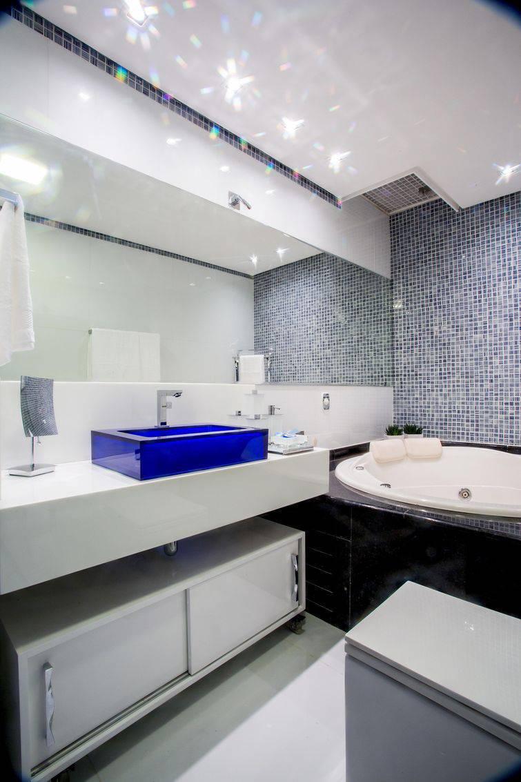 cuba para banheiro milla-holtz-viva-decora