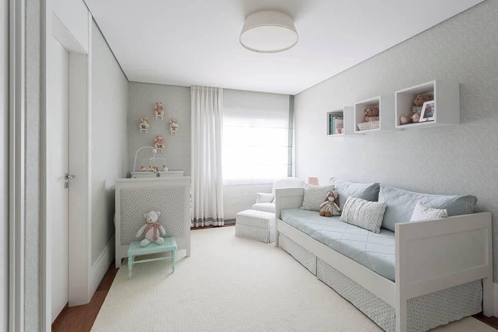 tons pasteis quarto de bebe azul e branco bmgarquitetura 22396