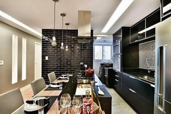 decoracao-cozinha-americana-cozinha-com-tijpisos-para-cozinha-tetriz-arquitetura-156421-1