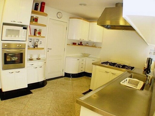 pisos-para-cozinha-alessandra-maria-35669-1