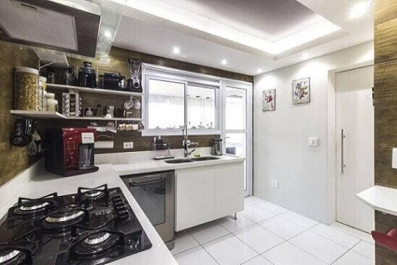 pisos-para-cozinha-andre-freitas-149881-1