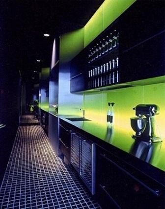 pisos-para-cozinha-brunete-fraccaroli-149157-1