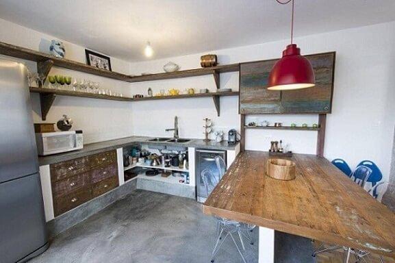 pisos-para-cozinha-carla-cuono-60863-1