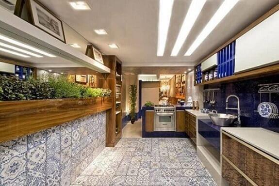 pisos-para-cozinha-casacor-parana-10102-1