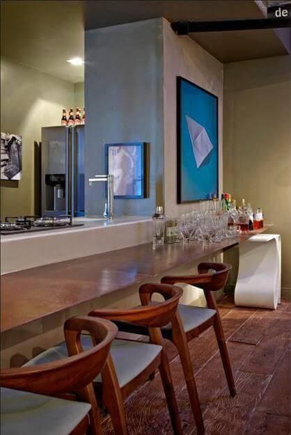 pisos para cozinha gabriele luiz-62647