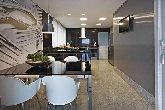 pisos-para-cozinha-gislene-lopes-70136-1
