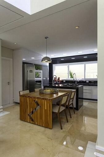 pisos-para-cozinha-iara-kilaris-159087-1