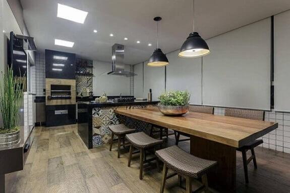 pisos-para-cozinha-janaina-naves-95652-1