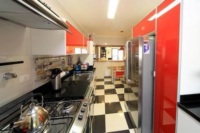 pisos para cozinha karla cunha 32096