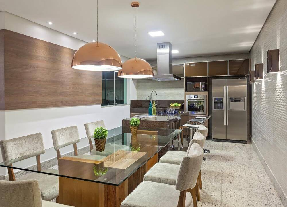 pisos para cozinha laura santos -96144