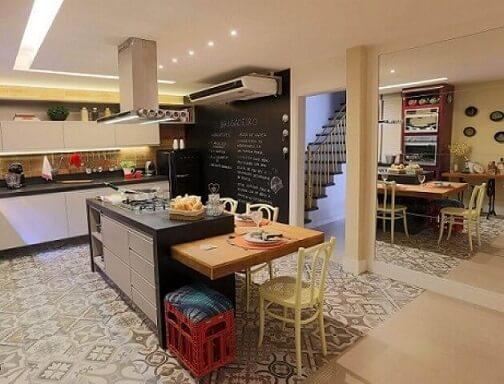 pisos-para-cozinha-lorrayne-zucolotto-49603-1