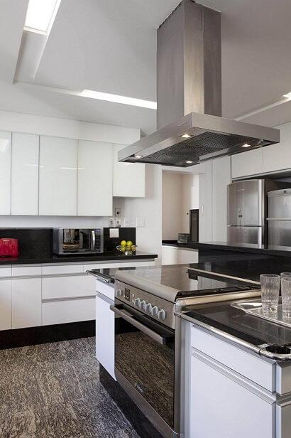 pisos-para-cozinha-marcelo-rosset-2199