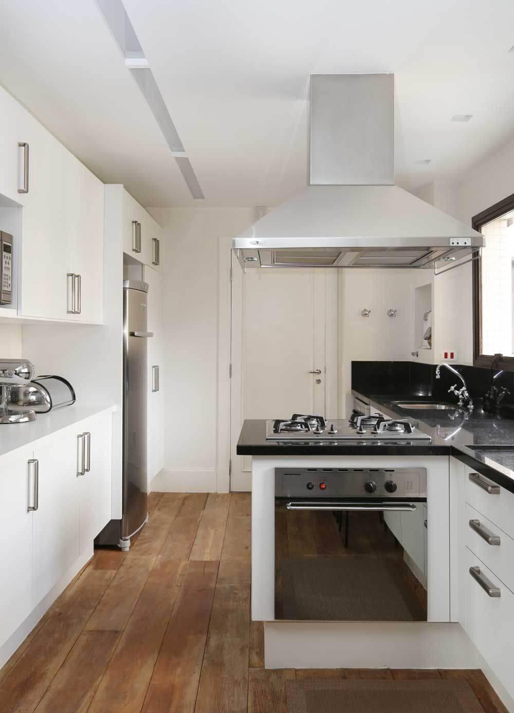 pisos para cozinha mauricio karam 150751