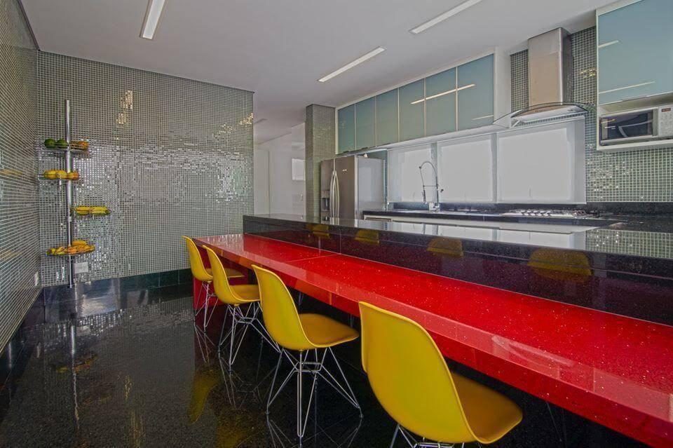 pisos para cozinha mutabile 14562