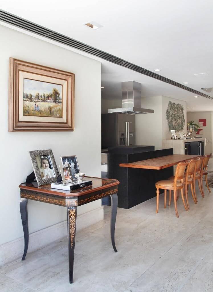 pisos para cozinha vivian coser-20389