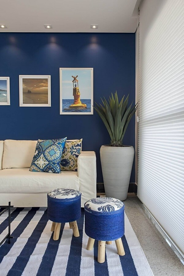 Aprenda como limpar persianas em casa