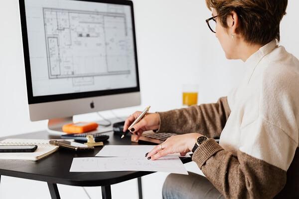 Qual Curso Devo Escolher; Design de Interiores ou Arquitetura e Urbanismo ?