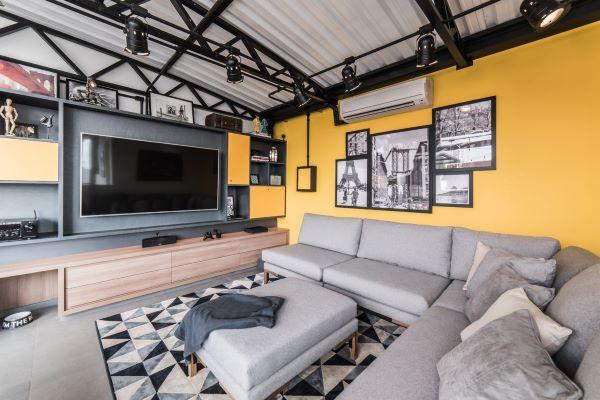 Veja como comprar as melhores ofertas de decoração black friday móveis